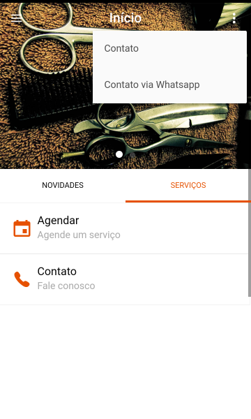 Screenshot_20181018-173032