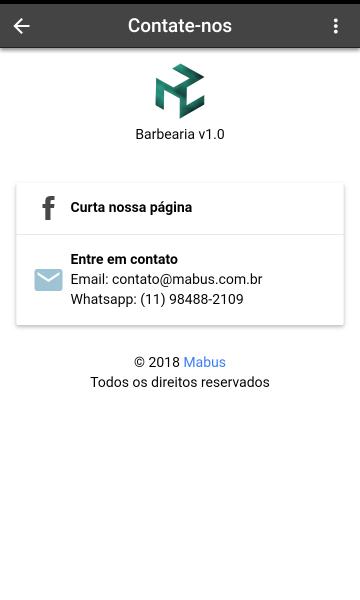 Screenshot 20181018 173042 360x600 - Barbearia Mabus