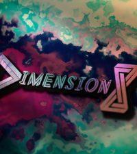 dimensionx 352f146a758e08bd8749d4902f85b30e - Home