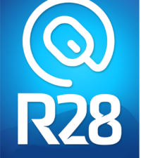 logo 1 84468163a09909bc287cd77e1d3674fd - Home