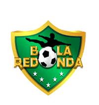 logo site 2 b4e0237baaffa256a3b6e9ef8a54ca3d - Home