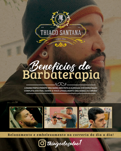 final1WEB - Banners Barbearia